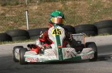 KF3: Manuel Huber