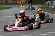 KZ2: Stephan Ernst
